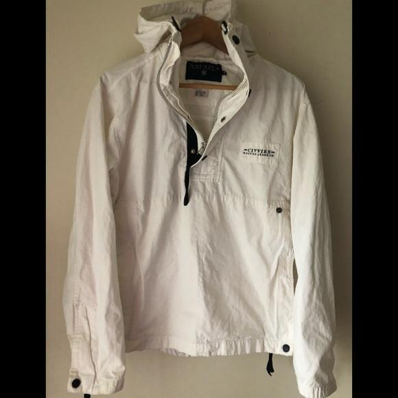 Nautica Other - Nautica hoodie